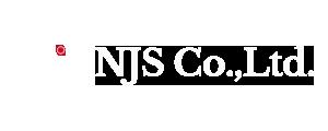 NJS Co.,Ltd.